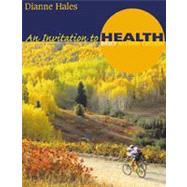 An Invitation to Health: Brief Edition