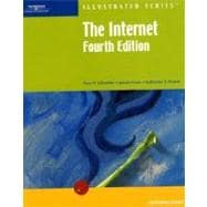 Internet : Illustrated Introductory