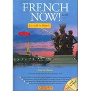 French Now!