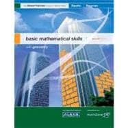 MP Basic Mathematical Skills with Geometry