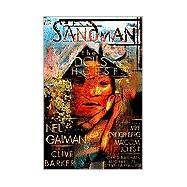 Sandman, The: The Doll's House - Book Ii