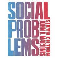 Social Problems, 6e