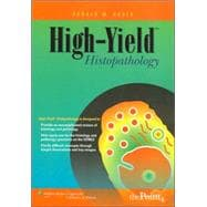 High-Yield� Histopathology