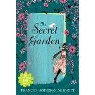 The Secret Garden 100th Anniversary Edition