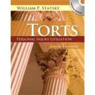 Torts Personal Injury Litigation