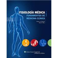 Fisiolog�a m�dica Fundamentos de medicina cl�nica