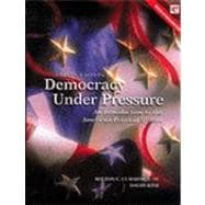 Dc: Democracy Under Pressure