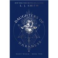 Daughters of Darkness 9781481479646R