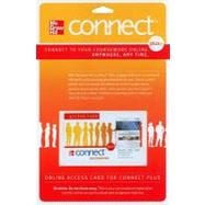 Connect Accounting Plus with LearnSmart 1-Semester Access Card to accompany Fundamentals of Financial Accounting