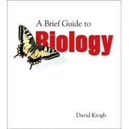 A Brief Guide to Biology