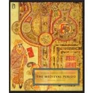 Broadview Anthology of British Literature: The Medieval Period