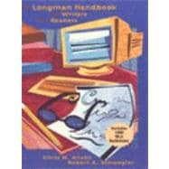 Longman Handbook : Modern Language Association(Update)