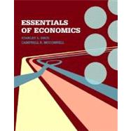 Essentials of Economics