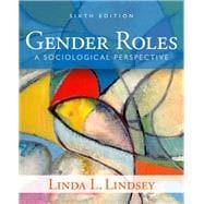 Gender Roles: A Sociological Perspective