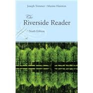 Riverside Reader (with 2009 MLA Update Card)