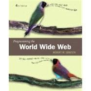 Programming the World Wide Web 2009