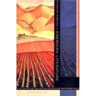 The Norton Anthology of American Literature, Shorter Version