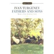 Fathers and Sons 150th Anniversary Edition