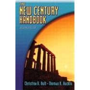 The New Century Handbook