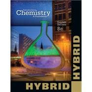 Introductory Chemistry A Foundation, Hybrid Edition (with OWLv2 24-Months Printed Access Card)