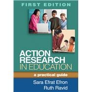Action Research in Education A Practical Guide