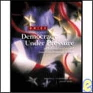 Dc: Democracy Under Pressure Brief