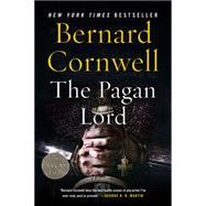 The Pagan Lord 9780061969720R
