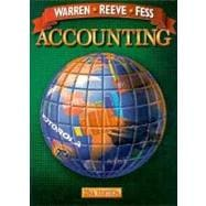 Accounting (19th)