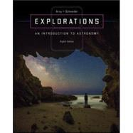 Package: Explorations with Connect Access Card