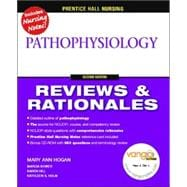 Prentice Hall Reviews & Rationales Pathophysiology