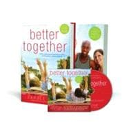Better Together Success Pack