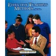 Effective Teaching Methods with Bridges Activity Book