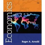 Economics (with Videos: Office Hours Printed Access Card)