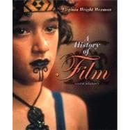History of Film, A