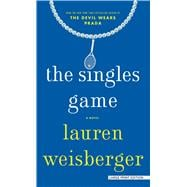 The Singles Game 9781594139772R