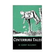 Centerburg Tales