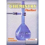 Introductory Chemistry Flextext
