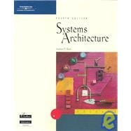 Systems Architecture, Fourth Edition