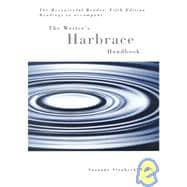 Resourceful Reader : Readings to Accompany the Harbrace and Hodges' Handbooks