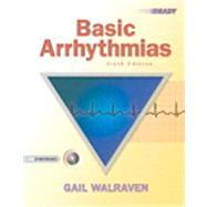 BASIC ARRHYTHMIAS& ONEKEY CC STUDT ACC PKG