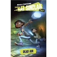 Dead Air #1