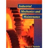 Industrial Mechanics and Maintenance