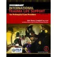 International Trauma Life Support : Paramedics and Other Advanced Providers