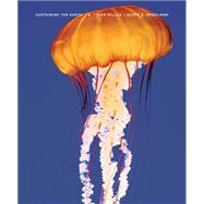Cengage Advantage Books: Sustaining the Earth