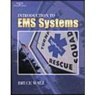 Introduction to Ems Systems