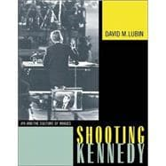 Shooting Kennedy