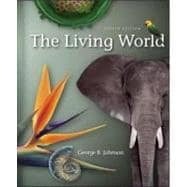 The Living World with Access Card