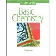 Basic Chemistry Study Guide