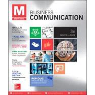 M: Business Communication with Connect plus