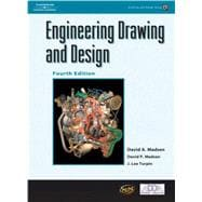 Engineering: Drawing & Design